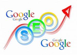 Dịch vụ SEO web Top Google giá rẻ Bình Dương