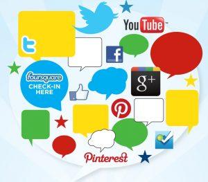Nên chọn facebook zalo web để bán hàng