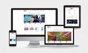 Những trở ngại, khó khăn khi chọn dịch vụ thiết kế web