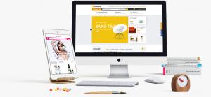 Website như thế nào mới hiệu quả cho việc bán hàng?