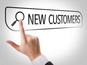 Làm sao để website tiếp cận được khách hàng?