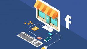 Bí quyết bán hàng qua trang Fanpage Facebook hiệu quả