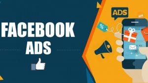 Có nên dùng quảng cáo Facebook để bán hàng