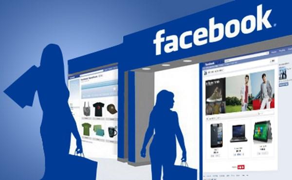Xây dựng Fanpage bán hàng nhanh chóng với Facebook