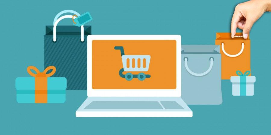 Xây dựng fanpage hiệu quả cho bán hàng online