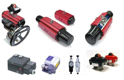 Dịch vụ SEO lĩnh vực thiết bị công nghiệp chuyên nghiệp