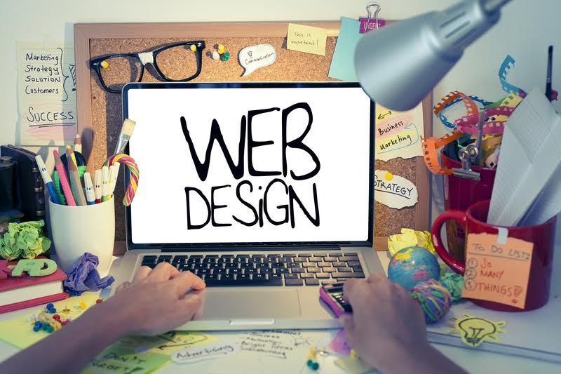 đơn vị thiết kế web tại Tiền Giang