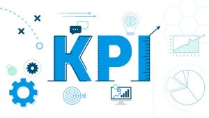 Các chỉ số KPI trong marketing online