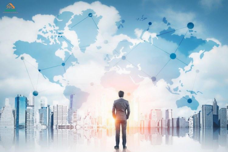 Chiến lược kinh doanh cho lĩnh vực bất động sản