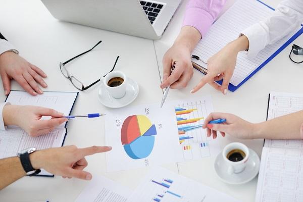 chiến lược kinh doanh online cho doanh nghiệp