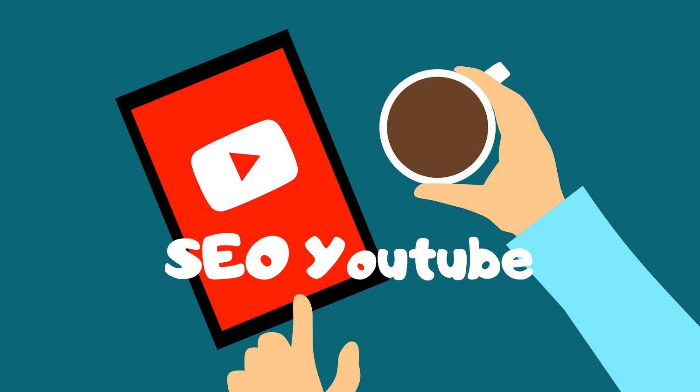 Dịch vụ SEO kênh Youtube Bình Dương