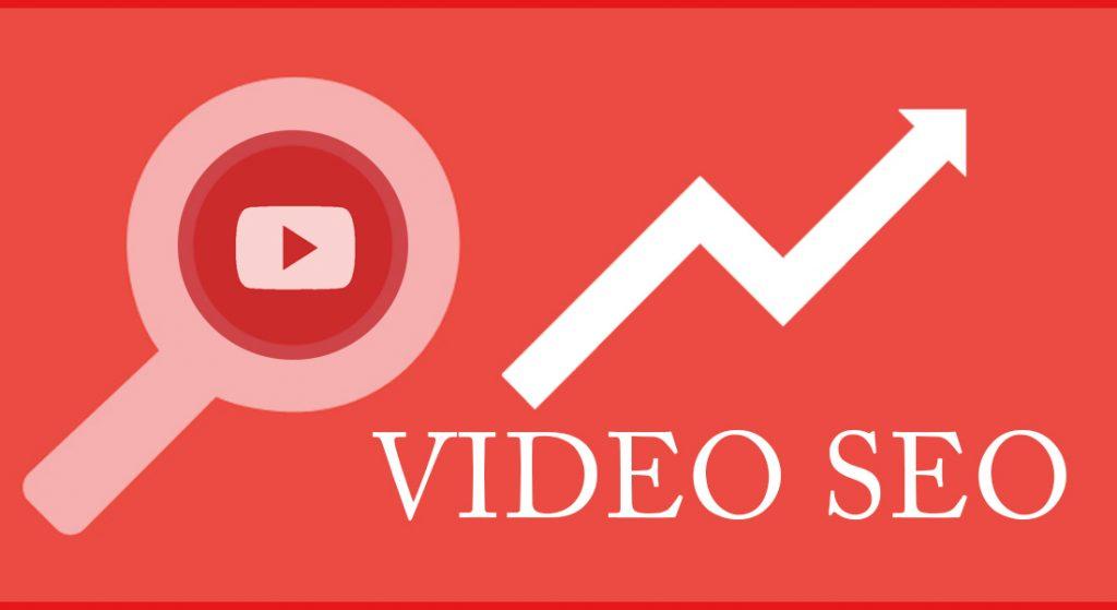 Dịch vụ seo kênh youtube của NATAFU CÓ GÌ TỐT
