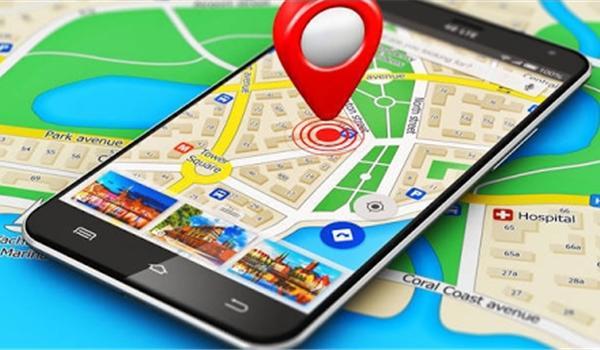 Dịch vụ tạo địa điểm google map bình dương