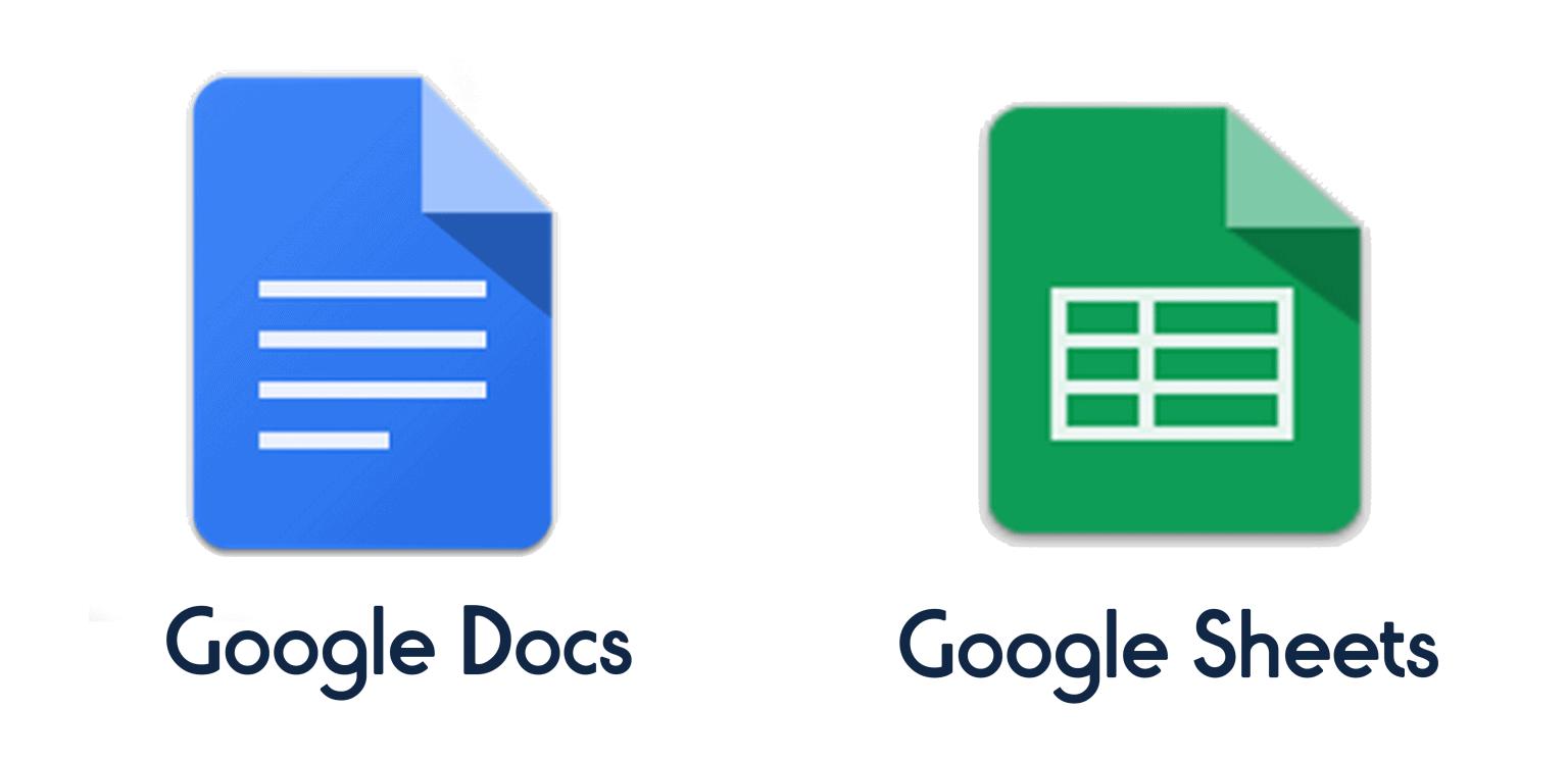 Hướng dẫn khắc phục sự cố khi Google Docs và Google Sheets không tự động lưu