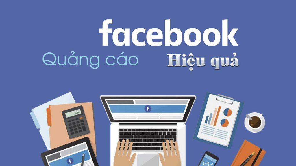Ngành nghề chạy quảng cáo Facebook hiệu quả