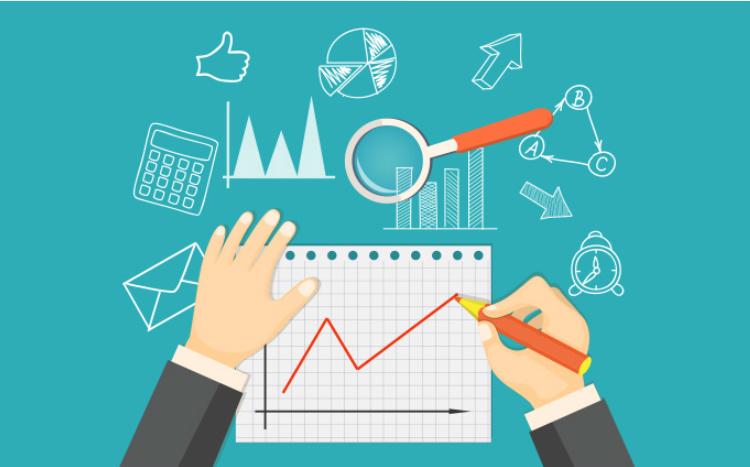 xây dựng chiến lược kinh doanh cho doanh nghiệp