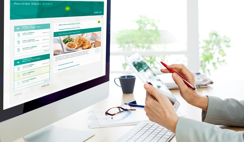 Cho thuê website kinh doanh tại Bình Dương